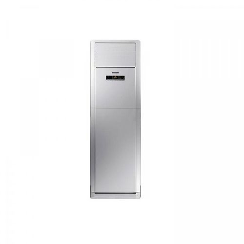 Hisense 2HP Package Unit Floor Standing Air Conditioner FS2HP