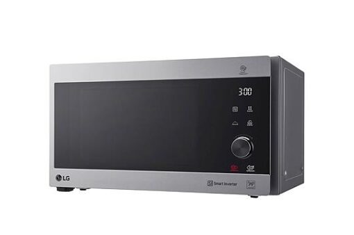 LG NeoChef Microwave MH8265CIS 42 Litres