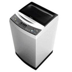 Midea 8kg Fully Automatic Top Load Washing Machine